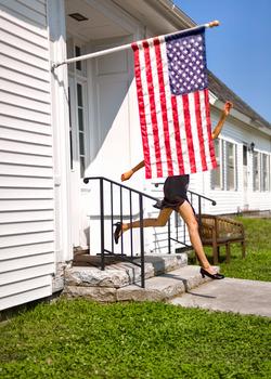 20130815222028-in_america-summer__5