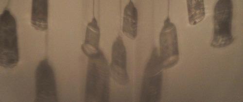 20130816034114-shadows