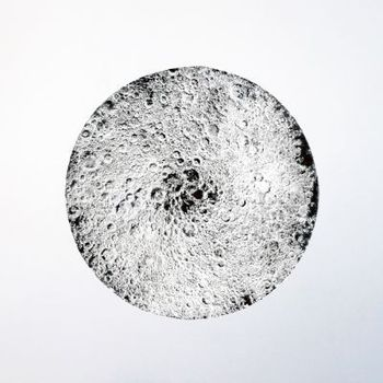 20130816110255-anais_tondeur_-_after_lunar_reconnaissance_orbiter__from_the_series_mutation_of_the_visible__pencil_on_arches_paper__56-56cm__2013_-_400px