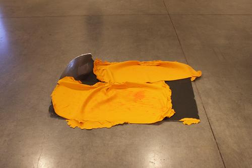 20130816171622-folddetail2