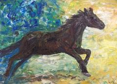 20130816172419-wild_horse