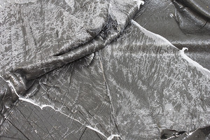20130816173633-enamelpourdetail