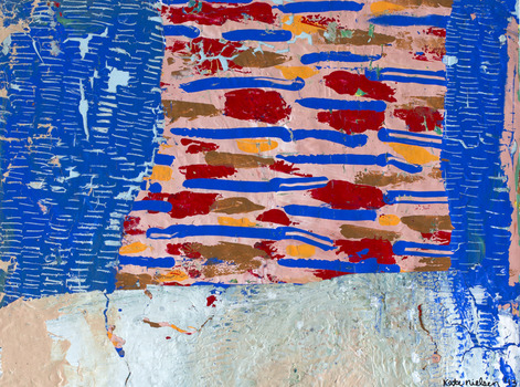 20130816182349-paintland06