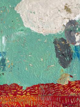 20130816182505-paintland09
