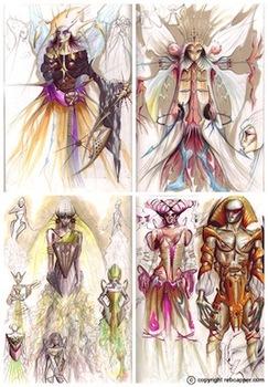 20130816195724-costume-sketch-1-copyright