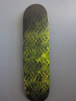 20130816195907-art_work_-_skateboards_028