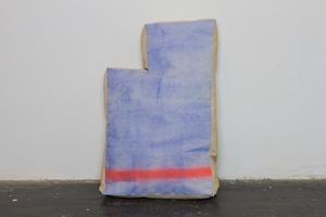 20130816210124-blue