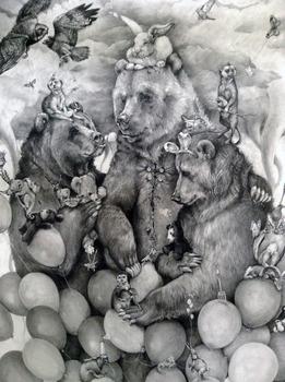 20130816221100-grizzlybearsdark