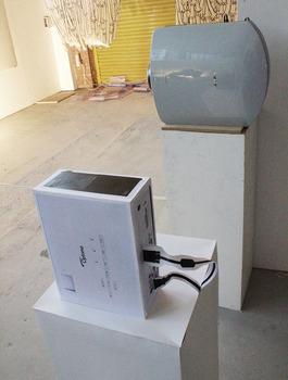 20130816225801-artslant_projector_2