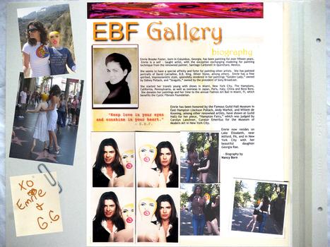 Ebf_bio