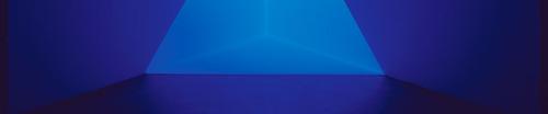 20130817005251-gard_blue_banner_lg2