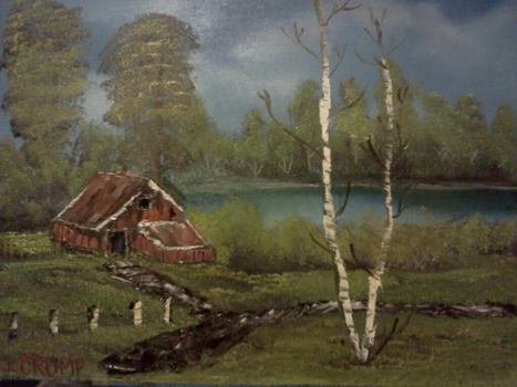 20130817013637-barn_by_the_lake_by_c5comics