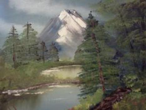 20130817013728-mountains