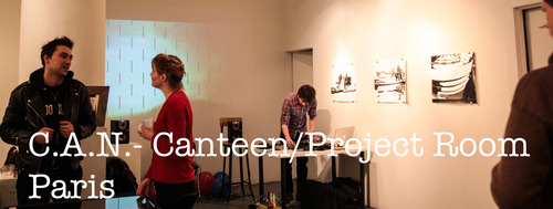 20130817020539-canproject2