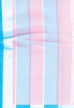 20130817020609-stripe_cm