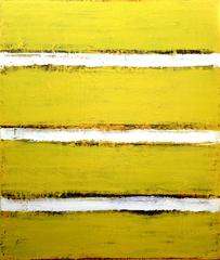 Yellow___white