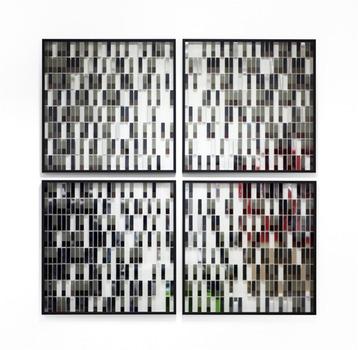 20130817101418-perceptual_mirror_0621___solar_lcd_units__acrylic___72_x_72_x_3_cm___2013