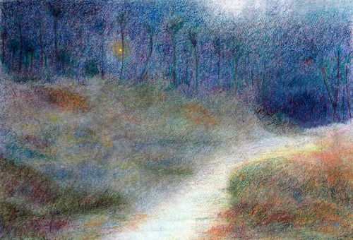 20130817154303-misty