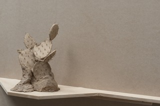 20130817165535-olivier_magnier_cactus_2012_courtesy_the_artist_and_less_is_more_projects