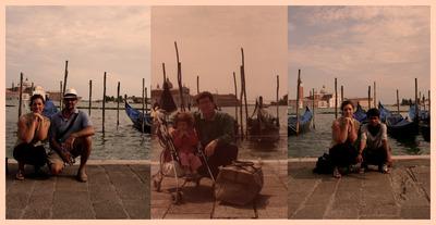 20130817181136-triptych