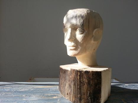 20130817200330-veideas