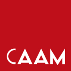 20130818000131-logo