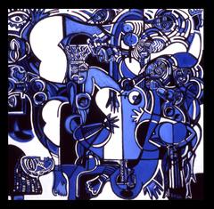 20130818004658-bluegirls_copy