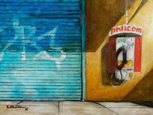 20130818051755-esmeraldo_abalde_the_payphone
