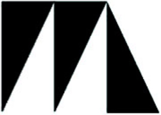 20130818100224-waldenlogoklein