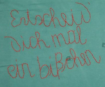 20130818115126-entscheide_dich_
