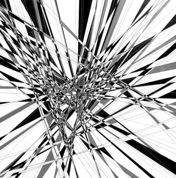 20130818201742-white_burst-130n_x_130_cm_web_