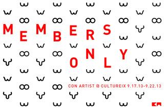 20130818234013-members_only_website