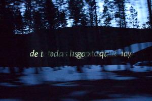 20130819035517-detodaslasgotasquehay_01