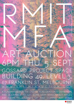 20130819045726-rmit-mfa-auction000