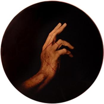 Thumb_press