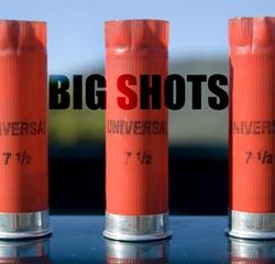 20130819090437-bigshots