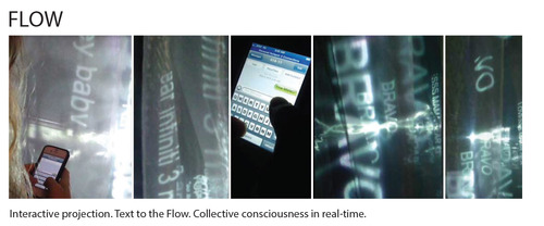 20130819071812-flow