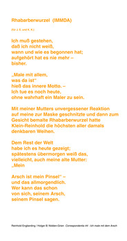 20130819084333-mitte_text___e-mail