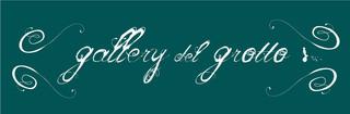 Gallery_del_grotto