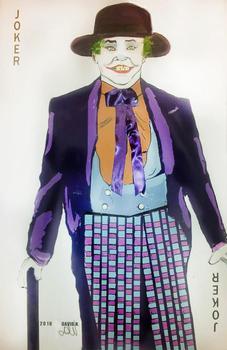 20130819104634-the_joker