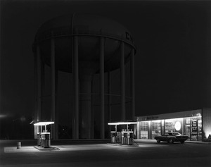 20130819173111-gt_petits_mobil_station_cherry_hill_new_jersey_1974
