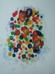 20130819192805-falling_fruit1