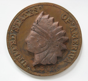20130820095016-1877_indian_head_penny