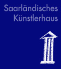 20130820160006-logo