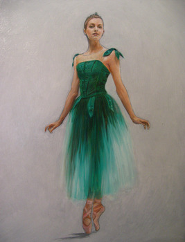 20130820203546-emeralds_ii