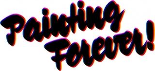 20130820233656-painting-forever_logo_4c_72dpi