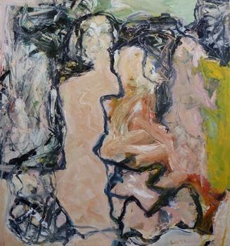 20130821162310-paintings_017