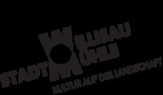 20130821165435-stadtmuehle_willisau_logo