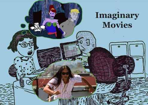 20130821225414-imaginary_movies2