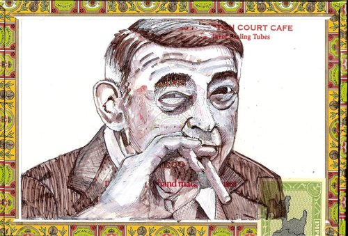 20130822000525-cosell